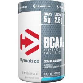 Dymatize Nutrition BCAA Powder Flavoured