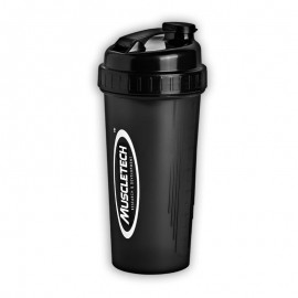 MT Logo Typhoon Shaker Bottle