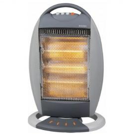 Baltra BLISTER Halogen Heater|2000W