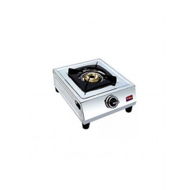 Baltra BLISS SINGLE Burner Auto Ignition Gas Stove(BGS 122)