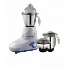Baltra DUSTER 3 jar Mixer Grinder-Baltra kitchen Accessories | Baltra Home Appliances