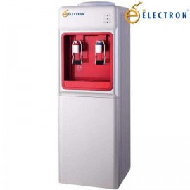 Electron Water Dispenser | Hot And Cold With Standing
