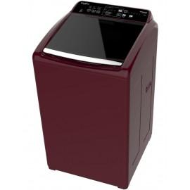 Whirlpool Stainwash Deep Clean 7.0 Kg Fully Automatic Top Load Washing Machine (STAINWASH DEEP CLEAN 7.0 - WINE)