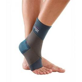Tynor Ankle Binder   Adjustable Ankle Support