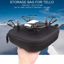 DJI Tello Drone Portable Bag   Waterproof