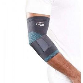 Tynor Elbow Support   Uniform compression