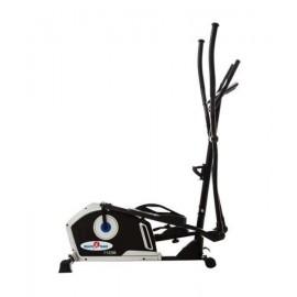 Health Track Cross-trainer Exercise Machine    Elliptical