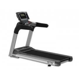 Daily Youth GT5 Electric Treadmill