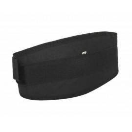 Adjustable Gym Waist Belt   Nylon