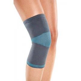 Tynor Knee Cap Comfeel   Knee Support   Pair
