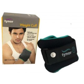 Tynor Weight Cuff   2kg