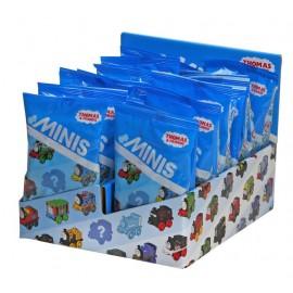 MATTEL DFJ15 SINGLE BLIND PACK TRAY - Kids Toys & Games