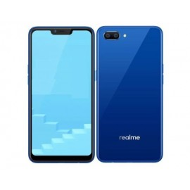 Realme C1 / 16 GB internal storage / 2 GB RAM