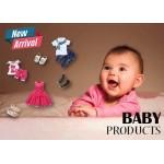 Kids wear | Fashion and Accessories |Children's Product On Choicemandu