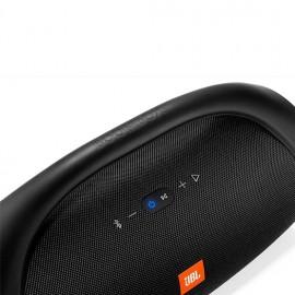 Jbl Boombox Portable Bluetooth Speaker Price In Nepal Jbl Speaker In Nepal