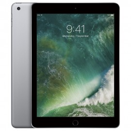 10.5‑inch iPad Pro – WiFi and Cellular – 512GB