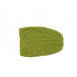 Handmade Woolen cap