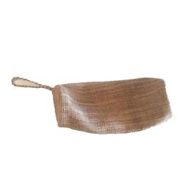 Handmade Allo Pencil Bag
