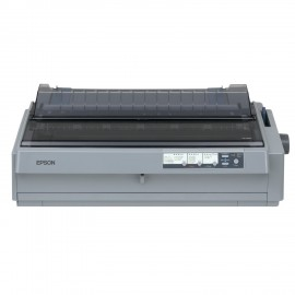 Epson Picturemate PM520|Buy Printer online in Nepal