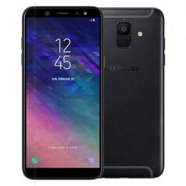 Samsung Galaxy A6 4GB RAM 64GB ROM (2018)