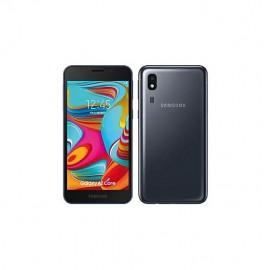 Samsung Galaxy A2 Core 1GB RAM 16GB ROM