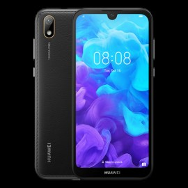 Huawei Y5 (2019) 2GB RAM / 32GB ROM
