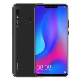 Huawei Y6 Pro (2019) 2GB RAM / 32GB ROM