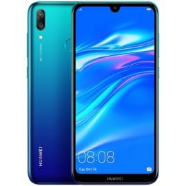 Huawei Y7 Pro (2019) 3GB RAM / 32GB ROM