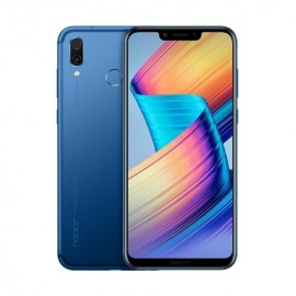 Honor Play / 4 GB RAM / 64 GB ROM