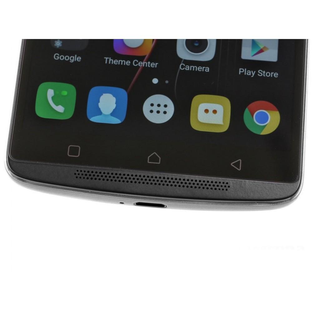 Price Of Lenovo Vibe K4 Note In Nepal — TTCT
