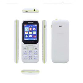 Samsung B310e Piton Buy Online In Nepal