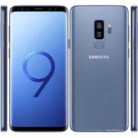 Samsung Galaxy S9+ 6GB RAM/ 64GB ROM