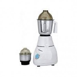 2 Jar mixture grinder / Kitchen Materials / Home Appliances
