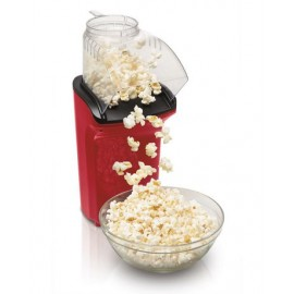 Popcorn Maker / Popcorn Machine