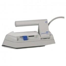 Philips HD1301/38 Dry Iron