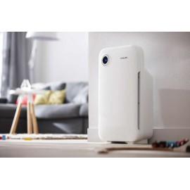 Philips AC4014/02 36-Watt Air Purifier