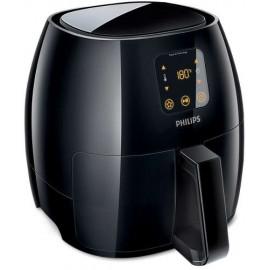 Philips HD9240/90 Airfryer