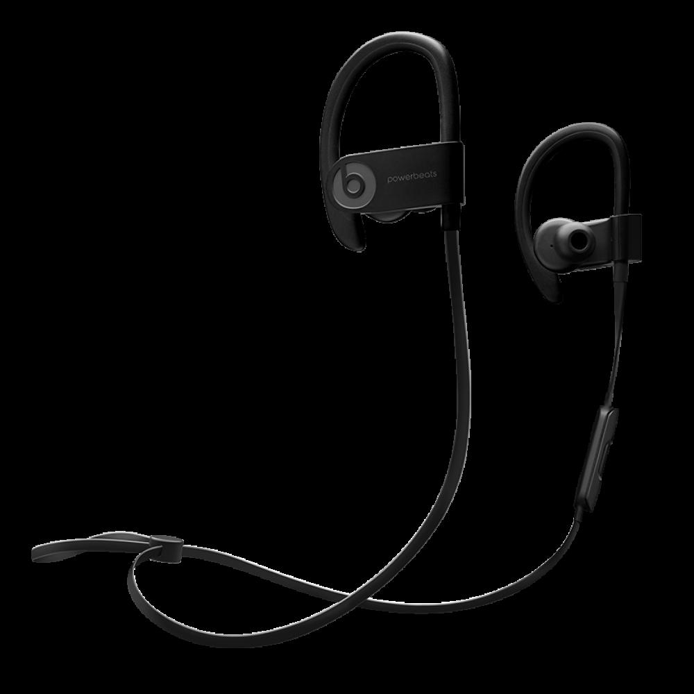 Beats Powerbeats3 Wireless Earphones Price In Nepal Mobile Accessories Online