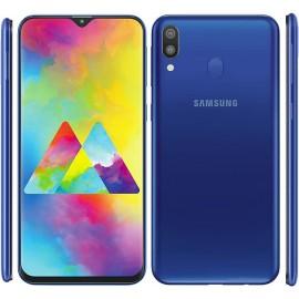 Samsung Galaxy M20 |3 GB | 32 GB|Fingerprint sensor|5000mAh battery