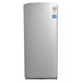 Samsung 192 Ltr Single Door Refrigerator RR19M2102SE