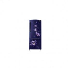Samsung 192 L Single Door Refrigerator RR20M2741U2