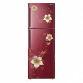 Samsung 253 L Double Door Refrigerator (RT28M3352R3/IM)