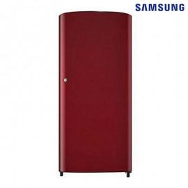Samsung Single Door Refrigerator (RR19M20A2RH)-192 L