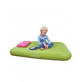 Intex Cozy Air Bed For Kids