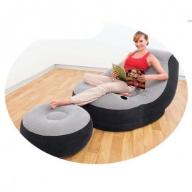 INTEX Inflatable Ultra Lounge Air beds | INTEX 68564 Inflatable Mattresses