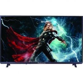 Palsonic 24 Inch Full HD LED TV 24N1100