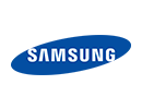 Samsung Latest Mobile Phone Price In Nepal