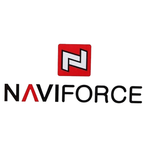 Buy naviforce watches in Nepal, online from Choicemandu Online Shopping