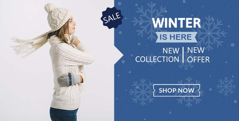 Get heaters for this winter in Choicemandu Online Shopping Site