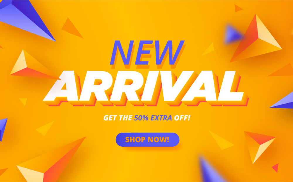 Special discounts on new arrivals in Choicemandu online shopping